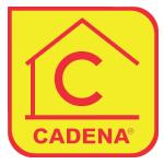 Casas Cadena Inmobiliaria