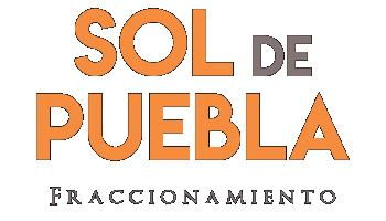 soln-01