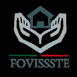 logofovissste