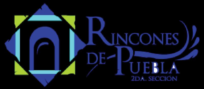 rincones-01
